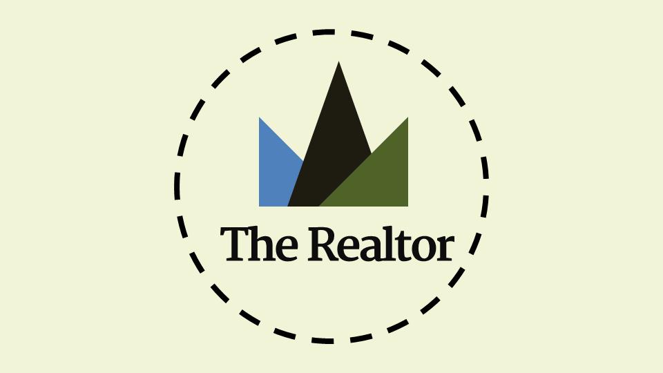 The Realtor