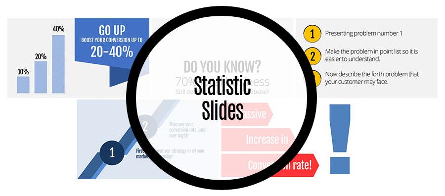 Statistic Slides