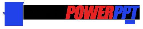 SuperPowerPPT