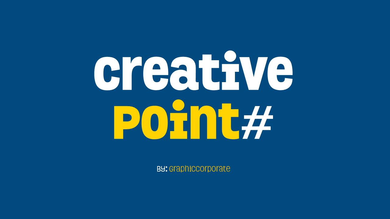 Creative Point