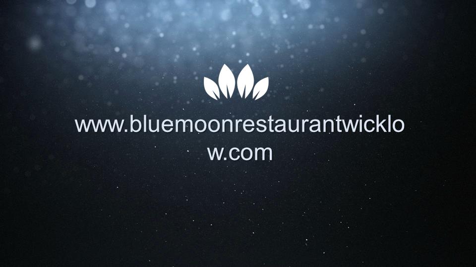 Midnight Moon Restaurant