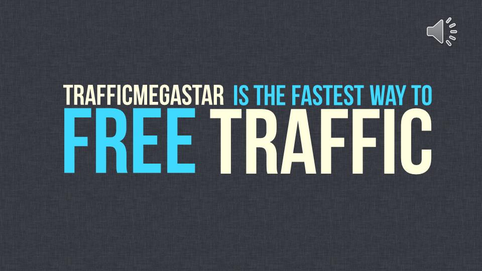 Marketing – Free Traffics