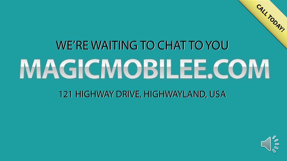 Mobile Web Explainer 4
