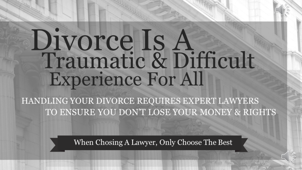 Legal Service 1