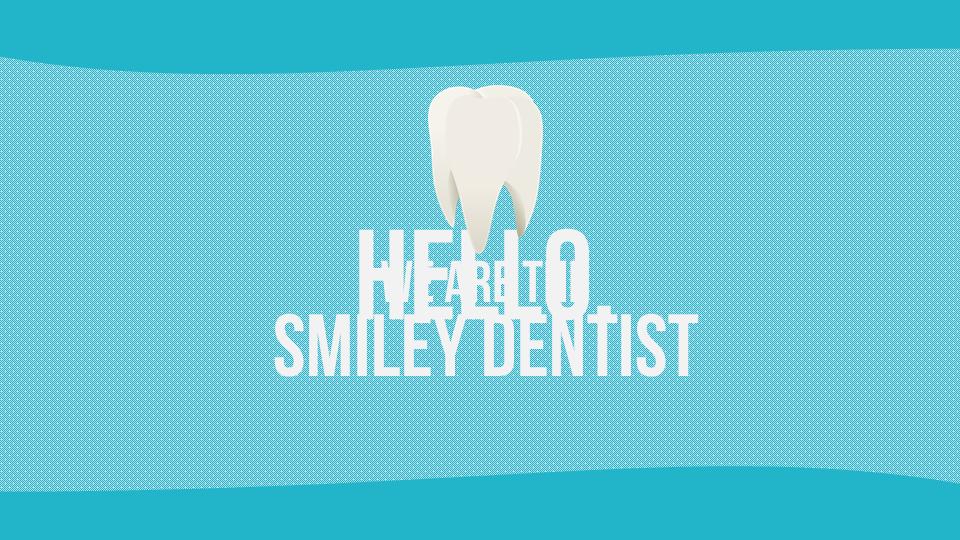 Dentist 6