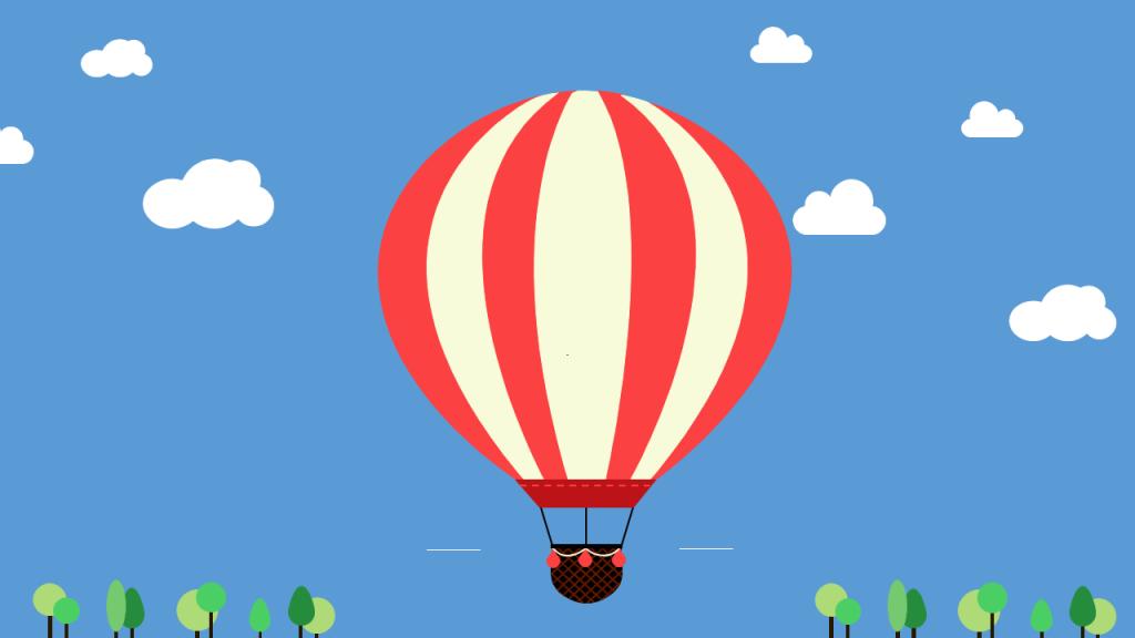Balloon Tutorials