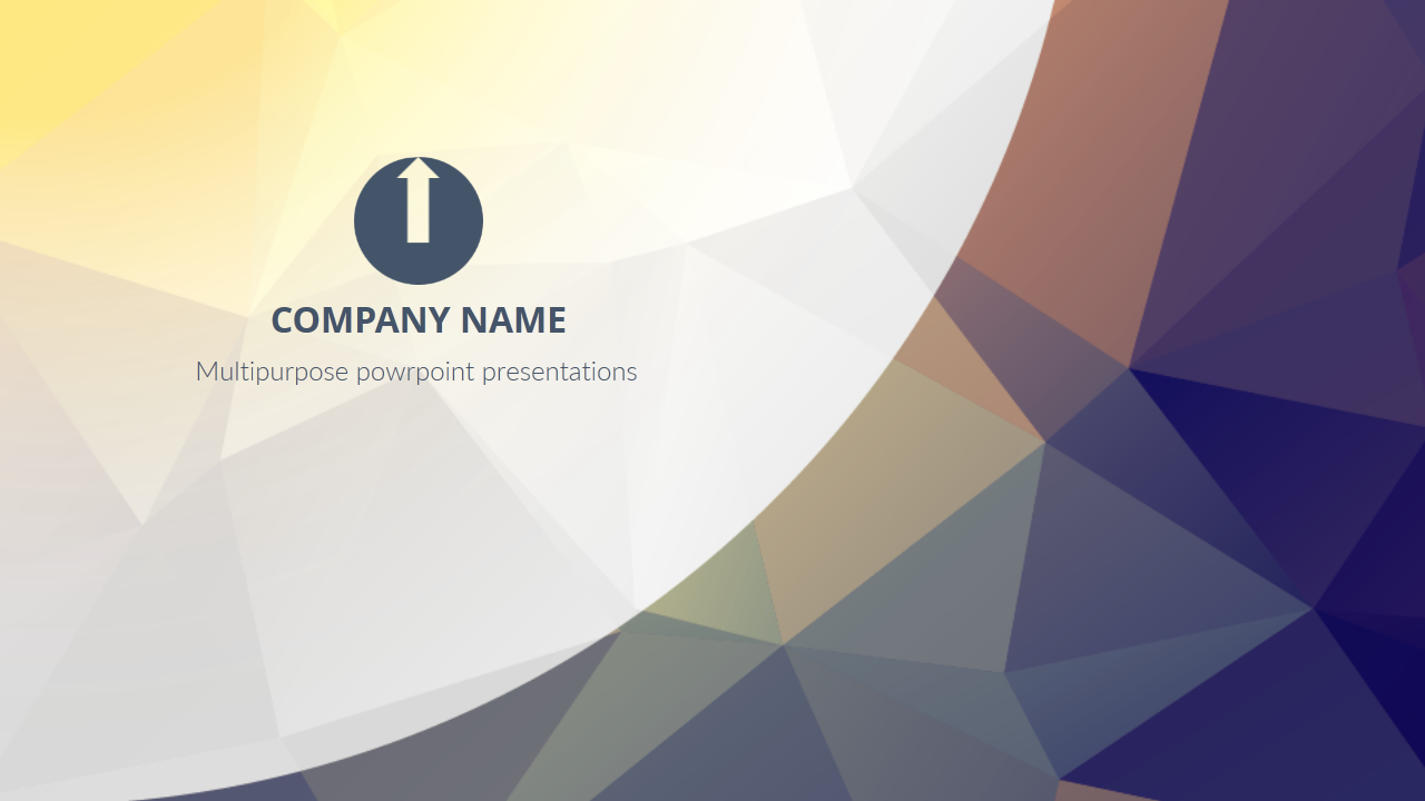 Corporate 9