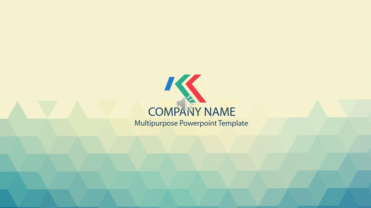 Corporate 10