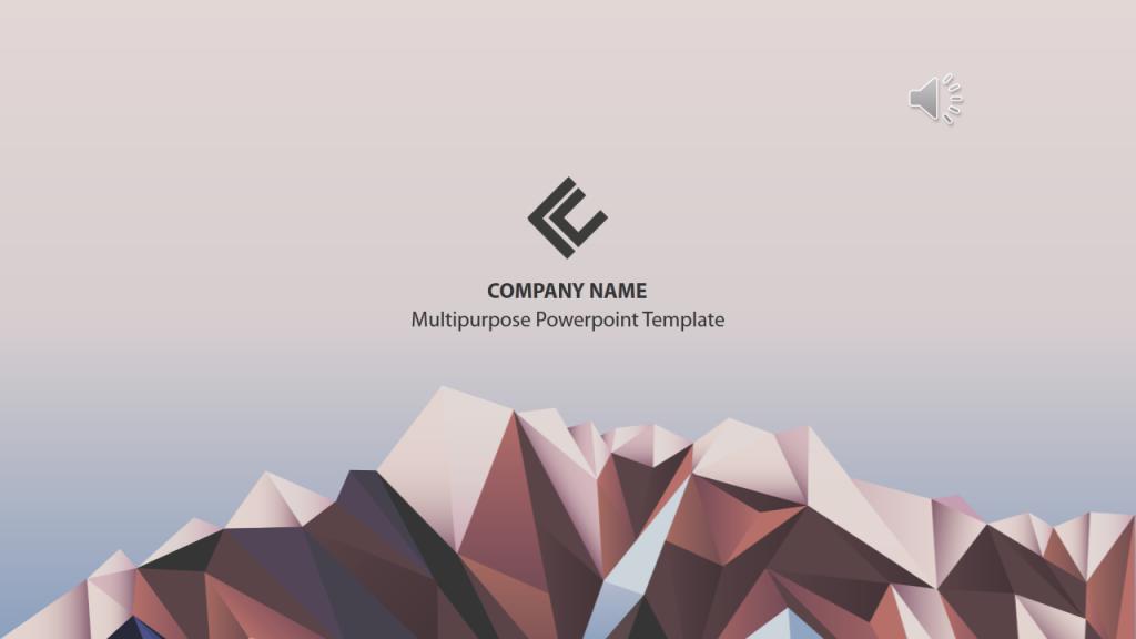 Corporate 12
