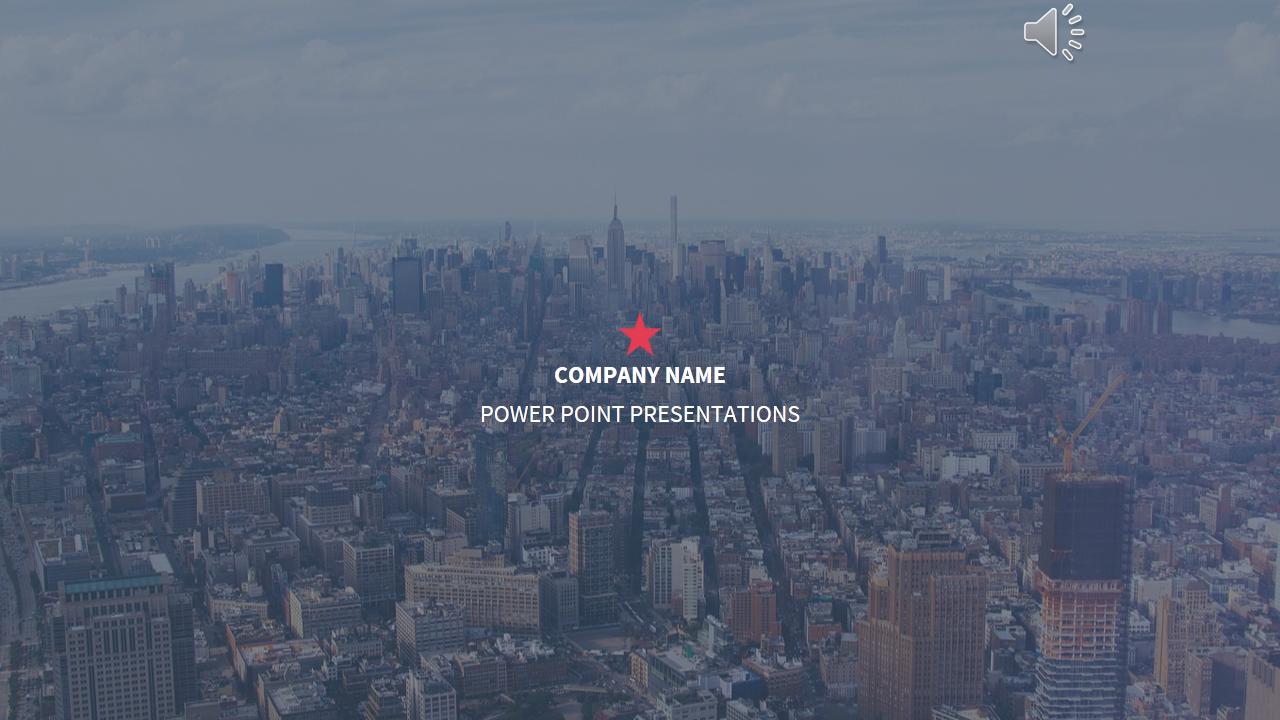 Corporate 24