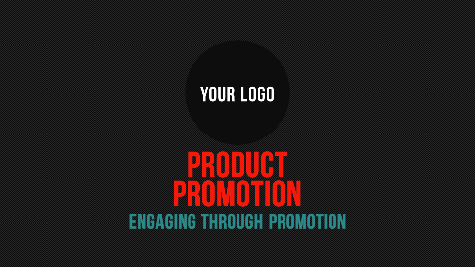 General Product Promotion 4