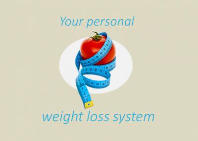 Niche Slides Set – Health Related