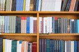 books-691980_1280