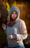 portrait-665156