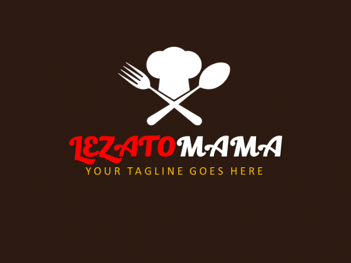 Western Restaurant Video Template