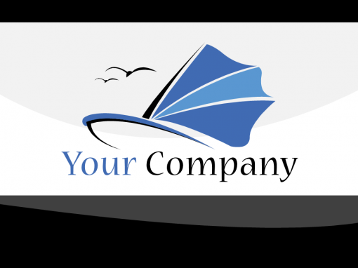 Your Company Video Template