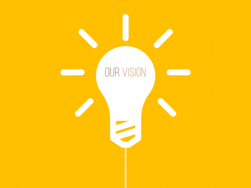 Bright Company Video Template