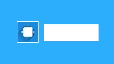 Logo Opener 03