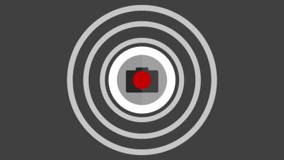 Logo Opener 04