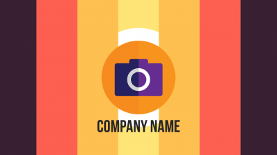 Logo Opener 11