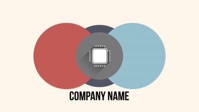 Logo Opener 13