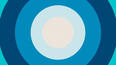 Logo Opener 14