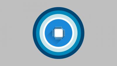 Logo Opener 15