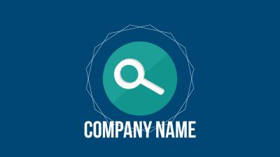 Logo Opener 16