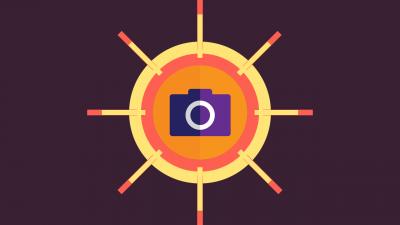 Logo Opener 17