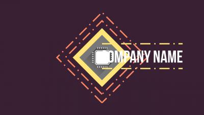 Logo Opener 19