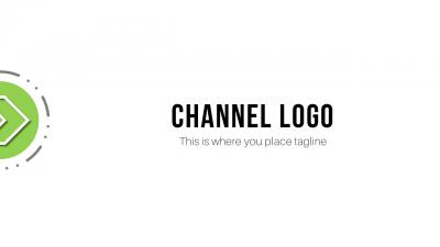 Logo Opener 41