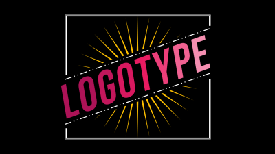 Logo Opener 43