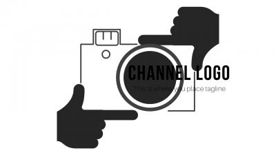Logo Opener 44