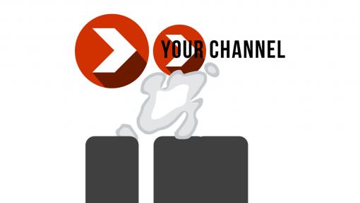 Logo Opener 46