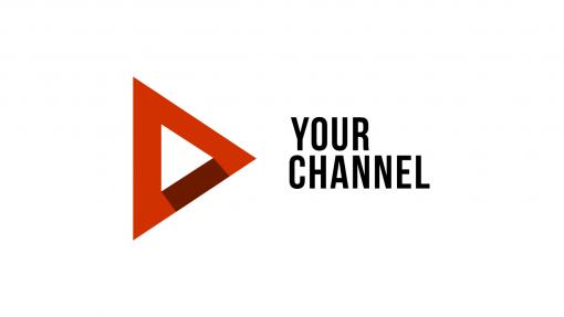 Logo Opener 47