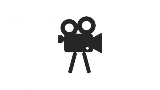 Logo Opener 48