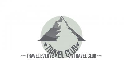 Fun Travels