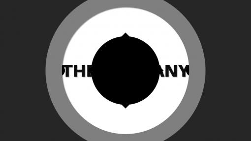Peep Hole Portal Intro