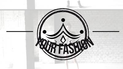 Fashionista Model
