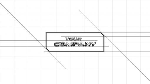 Sketchy Intro