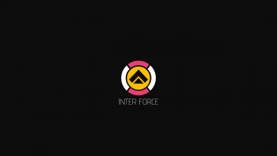 Inter Force