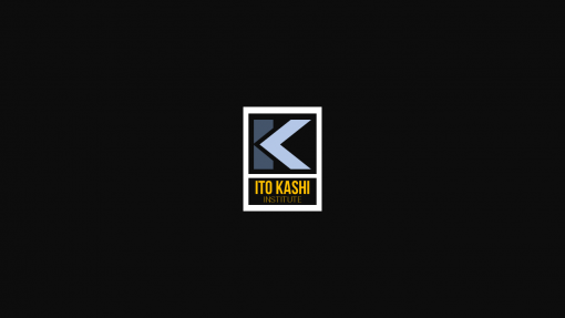 Ito Kashi