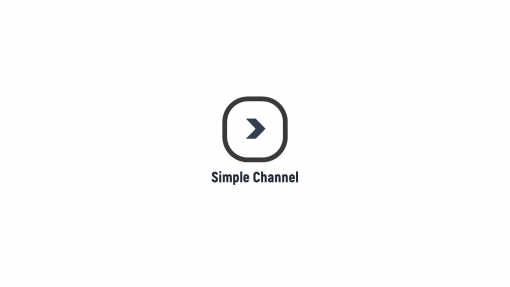Simple Channel
