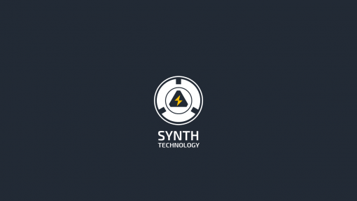 Synth Technology