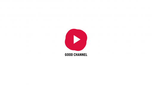 Channel 02