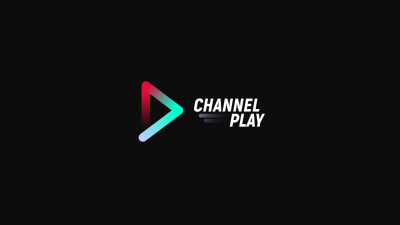 Channel 03