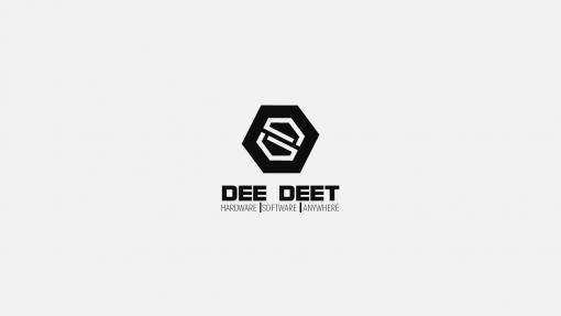 Dee Deet
