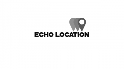 Echo Location