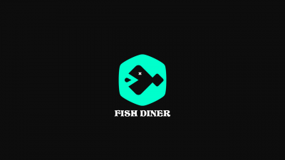 Fish Diner