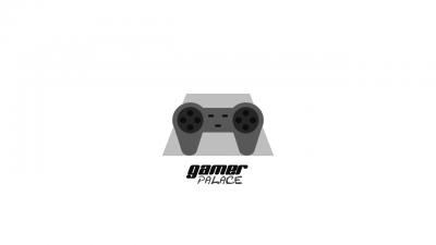 Gamer Palace